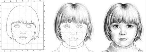 150 Lezioni Passo Passo Per Imparare A Disegnare A Mano Libera