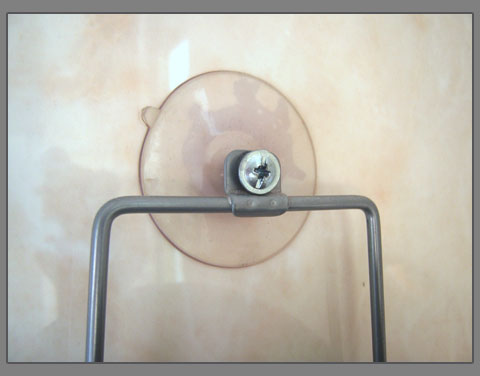Porta coperchi da muro home design e interior ideas - Portacoperchi ikea ...