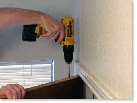 Nascondiglio contro i furti di appartamento ecco dove nascondere piccoli oggetti che devono - Nascondigli perfetti in casa ...