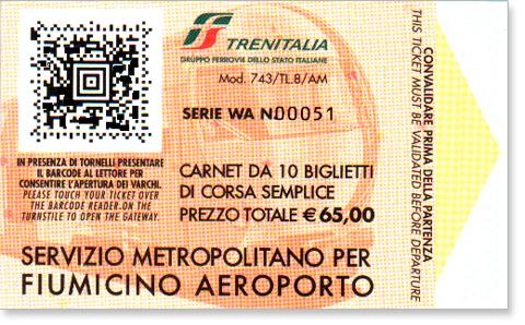 Villa Bonelli Parco Leonardo Biglietto