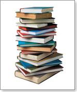Soslibri contro il caro vita tantissimi libri in vendita for Libri in vendita online